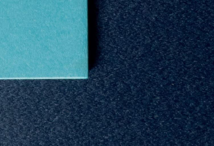 texture-blue