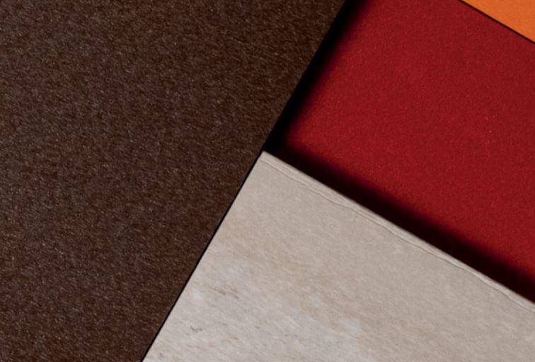 texture-brown