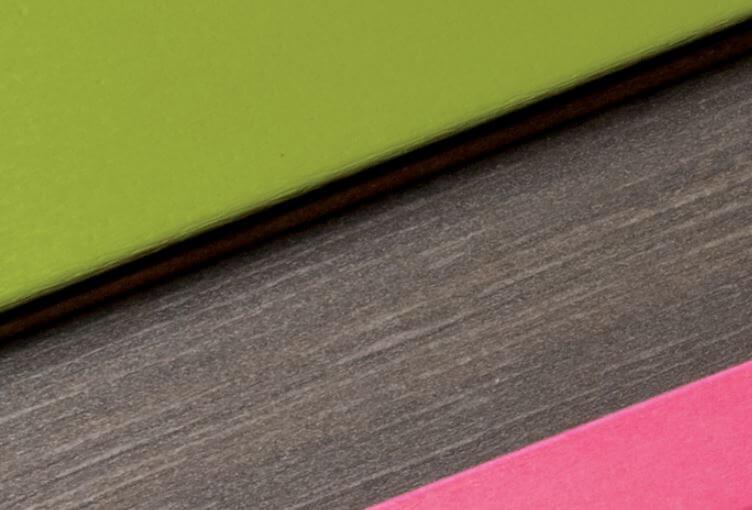 texture-green