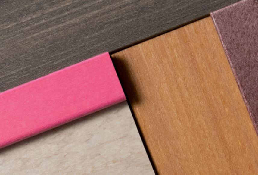 texture-pink