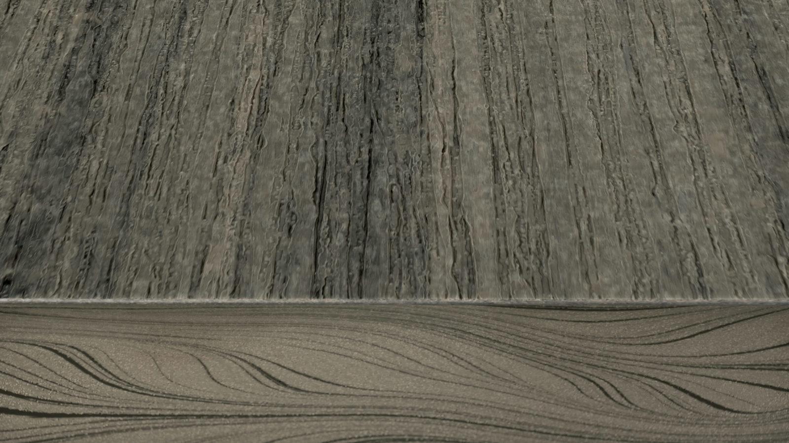 woograin polymer dimensional lumber